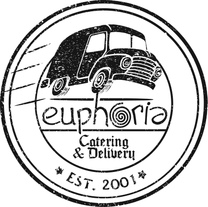 catering catering delivery euphoria Banut2